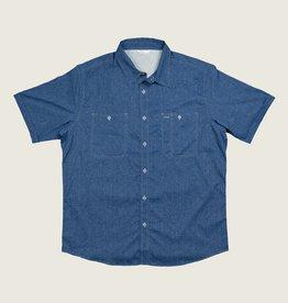 Big Ocean Sport BOS Grander Short Sleeve Shirt