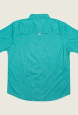 Big Ocean Sport BOS Grander Short Sleeve Shirt