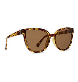 VonZipper VonZipper Fairchild Spotted Tort/Bronze