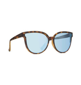 VonZipper VonZipper Fairchild