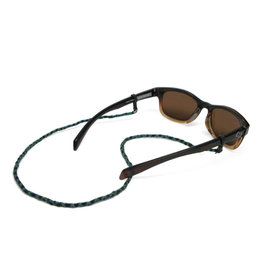 Croakies Croakies Mayan Woven Spec Ends