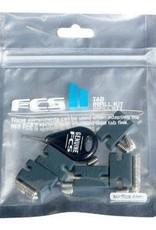 FCS FCS II Tab Infill Kit