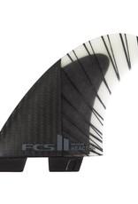 FCS FCS II Reactor PC Carbon Medium Black/Charcoal