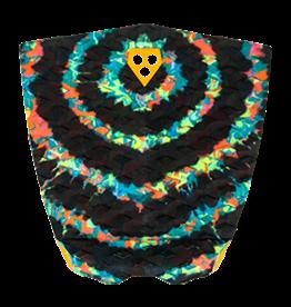 Gorilla Gorilla Ozzie Wright - Dyed