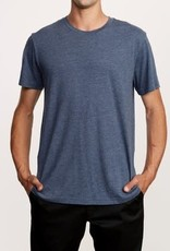 RVCA RVCA Solo Label T-Shirt