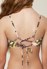 O'Neill O'Neill Girls Calla Bralette Bikini