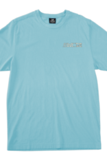 Skinny Water Culture SWC Flyest T-Shirt