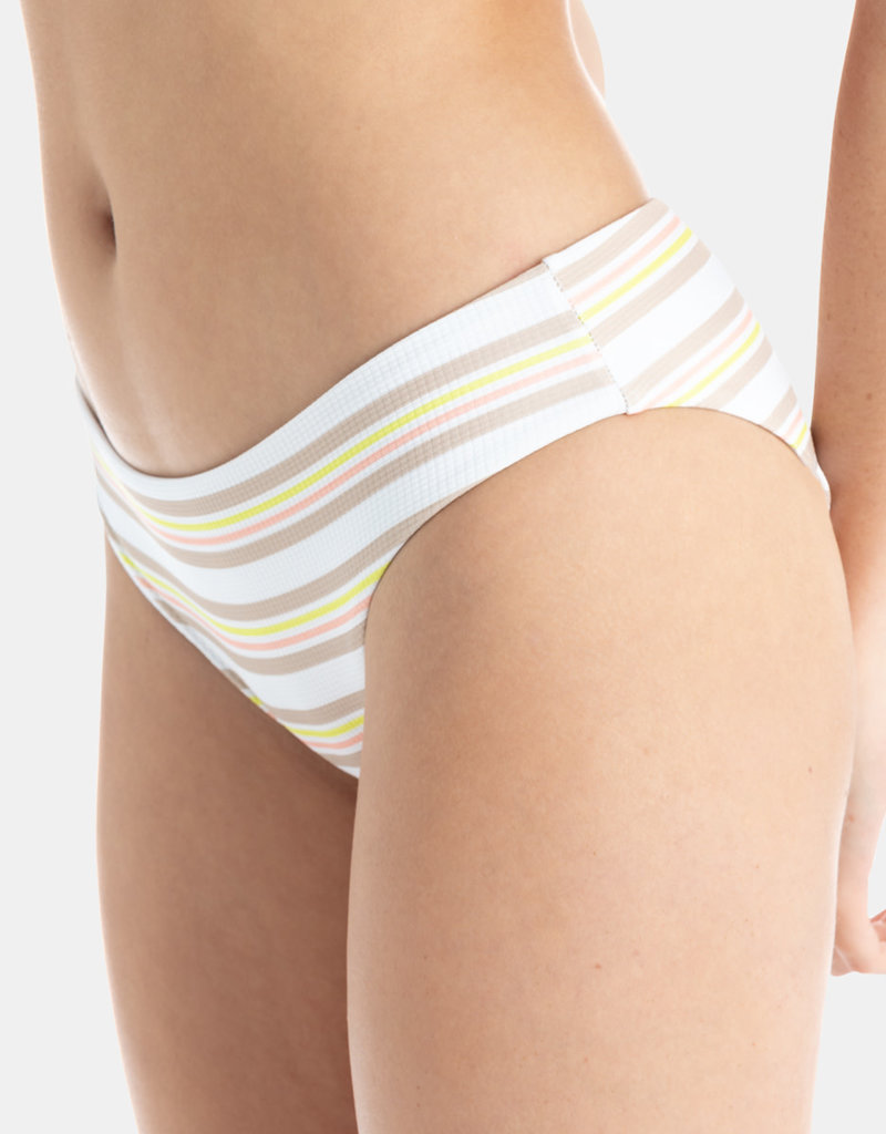 Tavik Tavik Ali Full Swim Bottom Textured