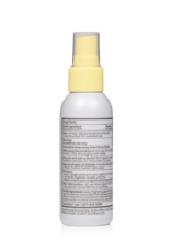 Sun Bum Sun Bum Baby Hand Sanitizer Natural Fragrance 4 oz