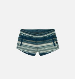 Jetty Jetty Women's Session Short