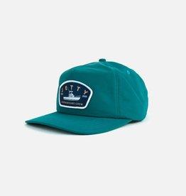 Jetty Jetty Shenanigans Strapback Hat