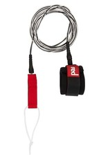 Red Paddle Co Red 10' Surf Leash