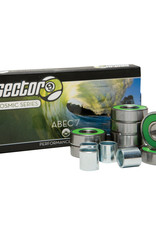 Sector 9 Sector 9 Cosmic Bearings ABEC7