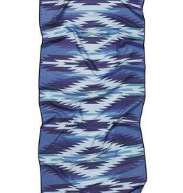 Nomadix Nomadix Towel - Uinta Blue