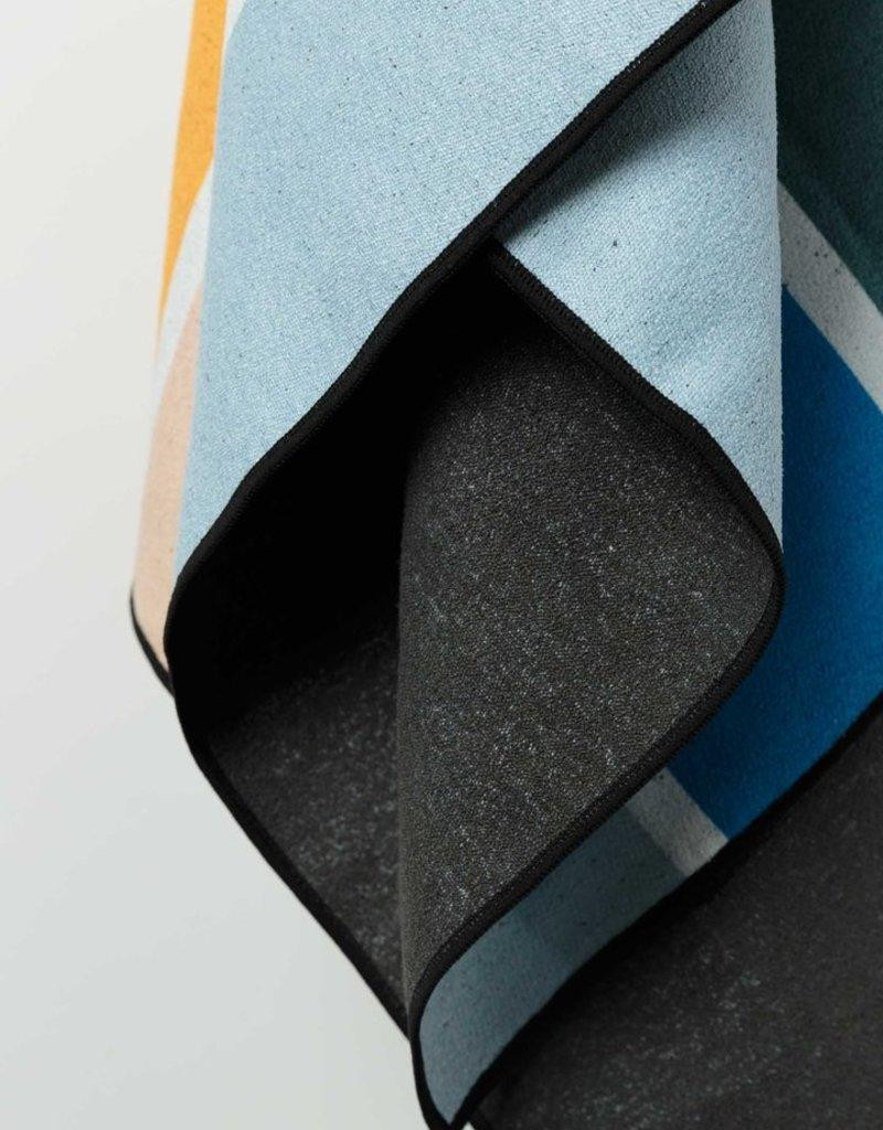 Nomadix Nomadix Towel - Stripes Retro