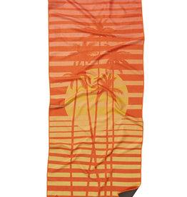 Nomadix Nomadix Towel - Vice Sunset