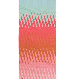 Nomadix Nomadix Towel - Heat Wave Pink