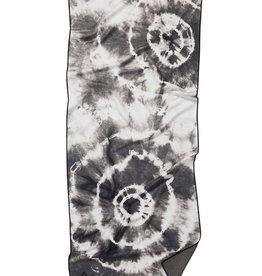 Nomadix Nomadix Towel - Tie Dye