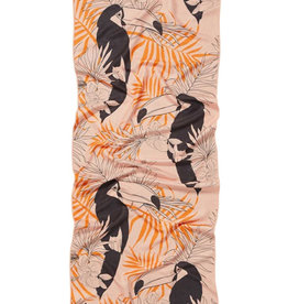Nomadix Nomadix Towel - Toucan Pink