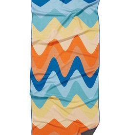 Nomadix Nomadix Towel - Melt Multi