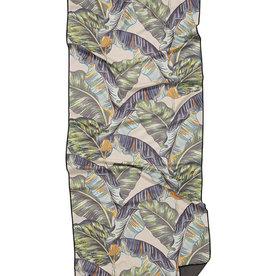 Nomadix Nomadix Towel - Banana Leaf Green