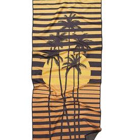 Nomadix Nomadix Towel - Vice Gold