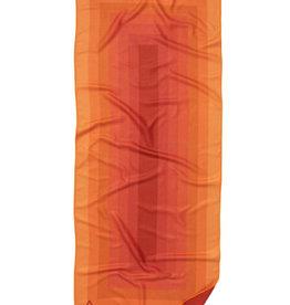 Nomadix Nomadix Double Sided Towel - Zone Orange
