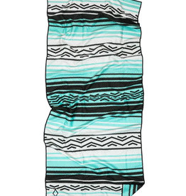 Nomadix Nomadix Double Sided Towel - Baja Sea Breeze