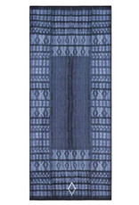 Nomadix Nomadix Towel - North Swell