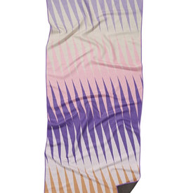 Nomadix Nomadix Towel - Heatwave Purple