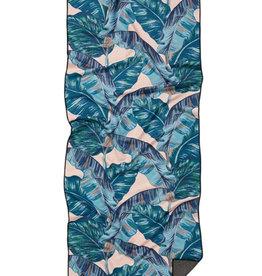 Nomadix Nomadix Towel - Banana Leaf Teal