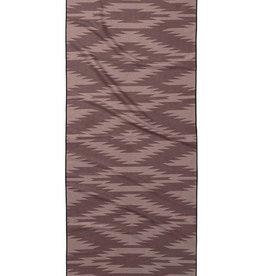 Nomadix Nomadix Towel - Uinta Eggplant