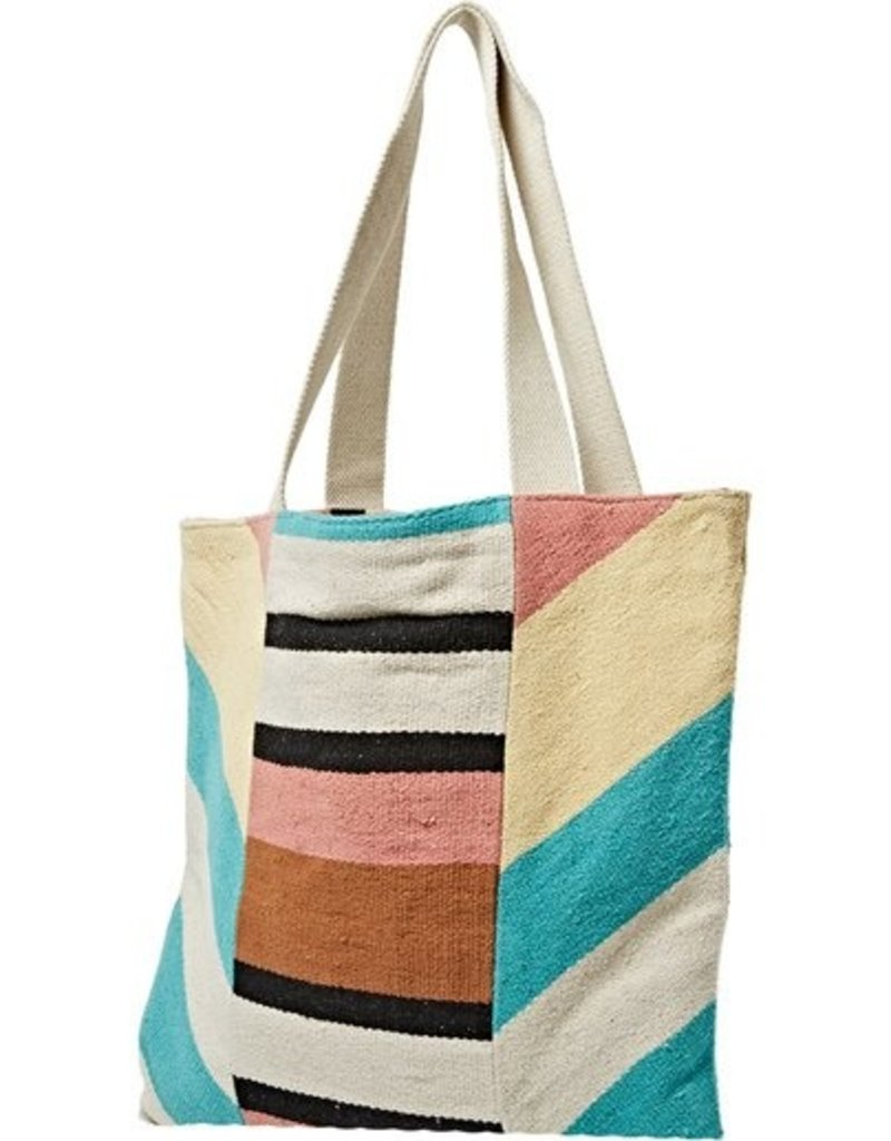Billabong Billabong Wild Air Tote Bag