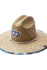 Hemlock Hat Company Hemlock Revolution Straw Hat