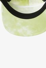 RVCA RVCA Wish Snapback Hat