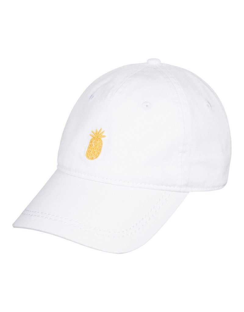 Roxy Roxy Girls Next Level Baseball Hat