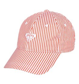 Roxy Roxy Believe In Magic Baseball Hat