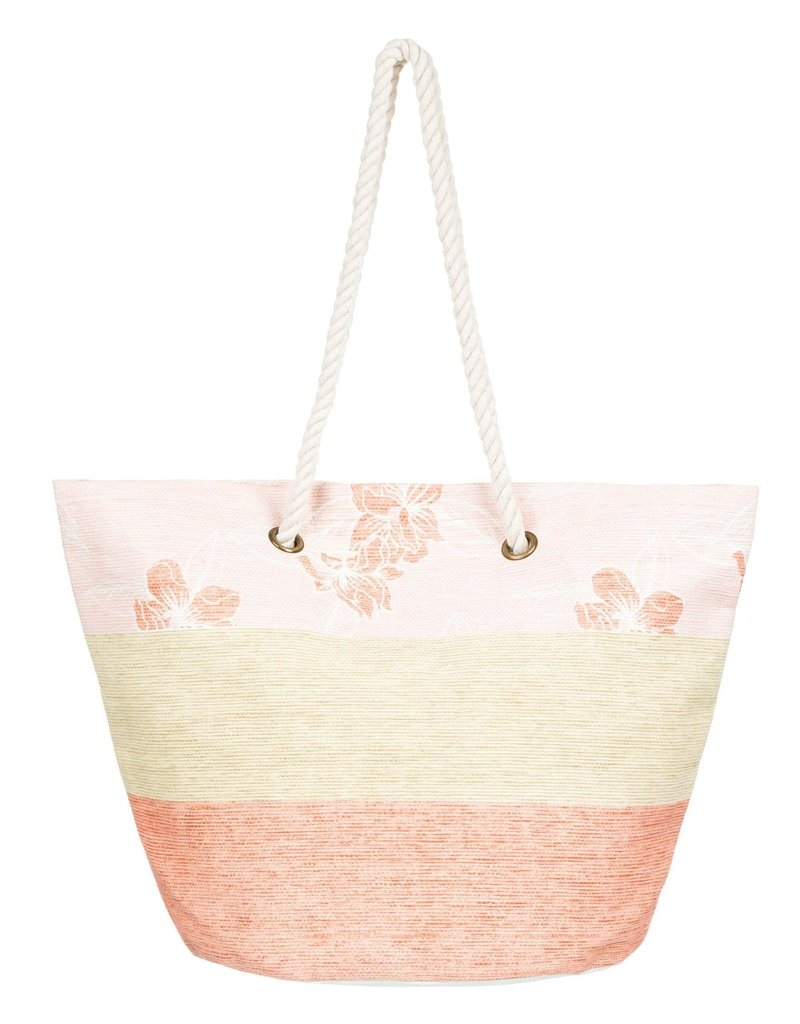 Roxy Roxy Sunseeker Straw Beach Bag