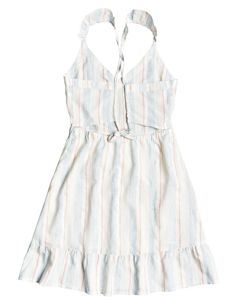 Roxy Roxy Sunday With You Strappy Dress