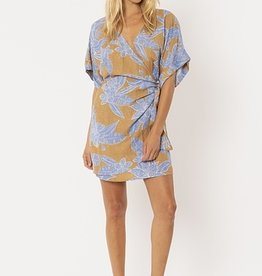 Sisstr Amuse Mala Dress