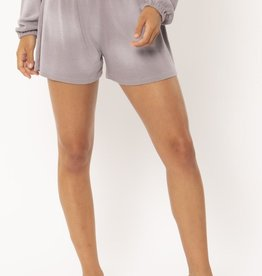 Sisstr Sisstr Sunrise Glow Knit Short