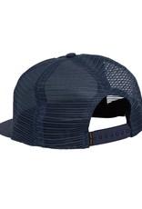 Dark Seas Terrace Hat
