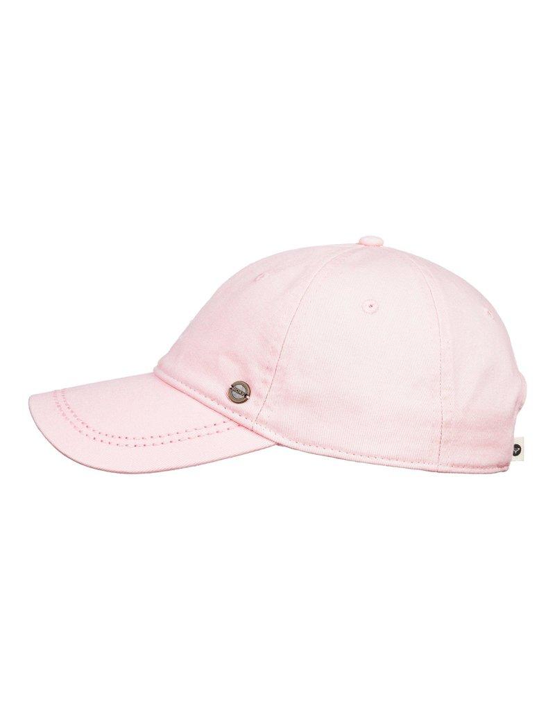 Roxy Roxy Next Level Baseball Cap