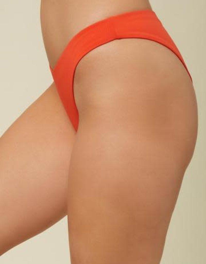 O'Neill O'Neill Saltwater Solids Hi-Leg Bottoms