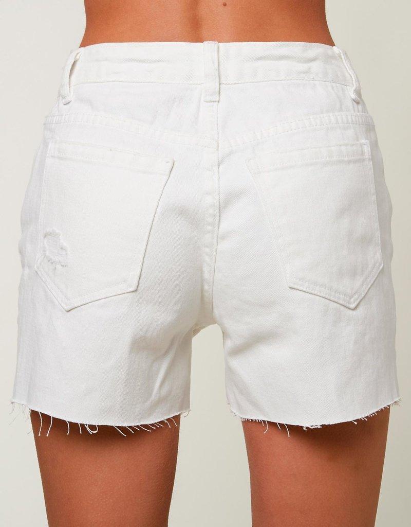 O'Neill O'Neill Angus Denim Shorts