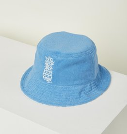 O'Neill O'Neill Girls Bright Side Hat