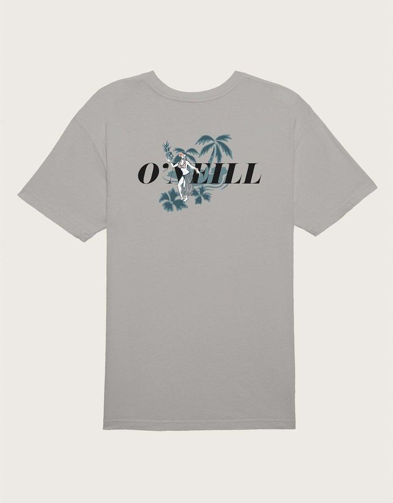 O'Neill O'Neill Hulaa Tee