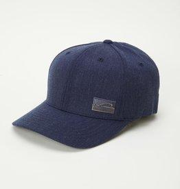 O'Neill O'Neill Slodown Boys Hat
