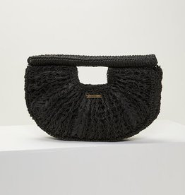 O'Neill O'Neill Vices Clutch Tote