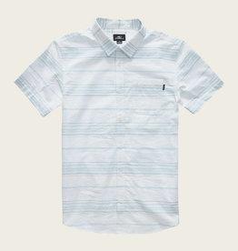O'Neill O'Neill Figueroa Shirt